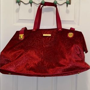 Handbags - Joy & iman package